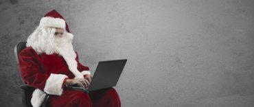 Vánoční akce na zřízení bezdrátové přípojky